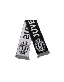 image: Juventus sciarpa ufficiale 1