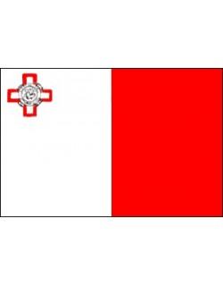 image: Bandiera Malta