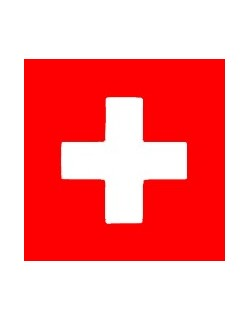 image: Bandiera Svizzera