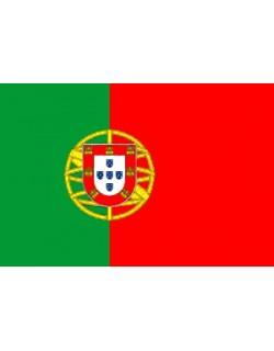 image: Bandiera Portogallo