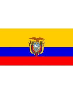 image: Bandiera Ecuador