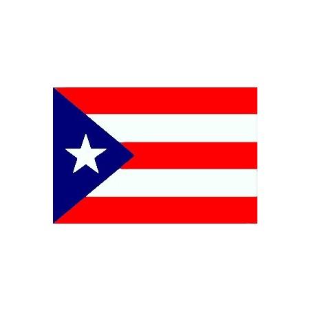 image: Bandiera Portorico