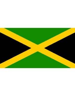 image: Bandiera Jamaica