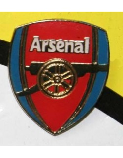 image: Spilla Arsenal