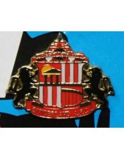 image: Spilla Sunderland