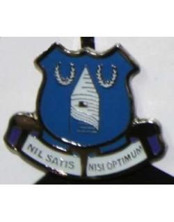 image: Spilla Everton