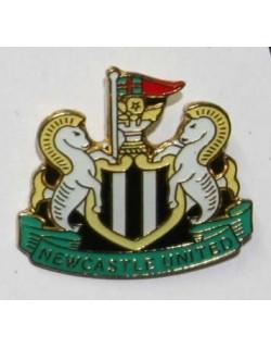 image: Spilla Newcastle