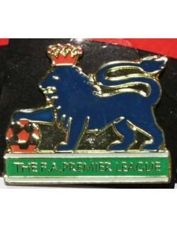 image: Spilla FA Premier League