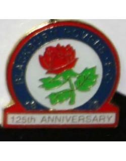 image: Spilla Blackburn Rovers