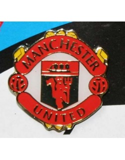 image: Spilla Manchester United