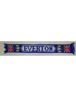 image: Sciarpa Everton 1