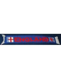 image: Sciarpa England 5