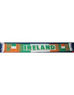 image: Sciarpa Ireland 2