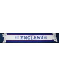 image: Sciarpa England 6