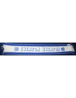 image: Sciarpa Everton 2