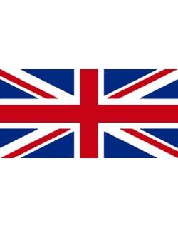image: Bandiera Gran Bretagna