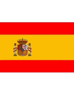 image: Bandiera Spagna