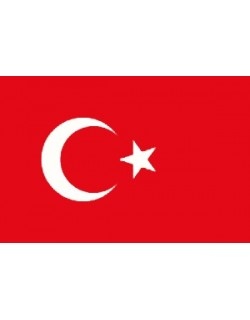 image: Bandiera Turchia