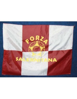 image: Bandiera Salernitana 12