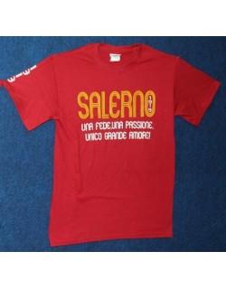 image: Maglietta Salernitana 35 Taglia XXL