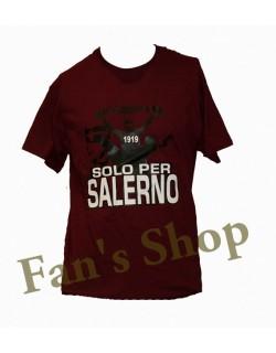 image: Salernitana maglia 27 L