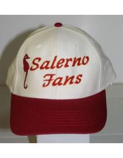 "image: Cappello ""Salerno Fans"""