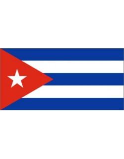 image: Bandiera Cuba