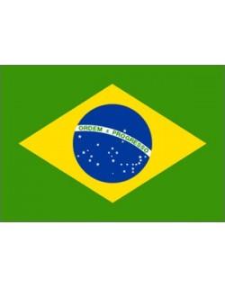 image: Bandiera Brasile