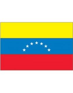 image: Bandiera Venezuela