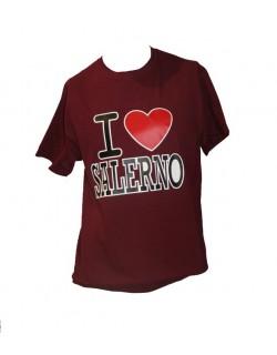 image: Salernitana maglia 28 L