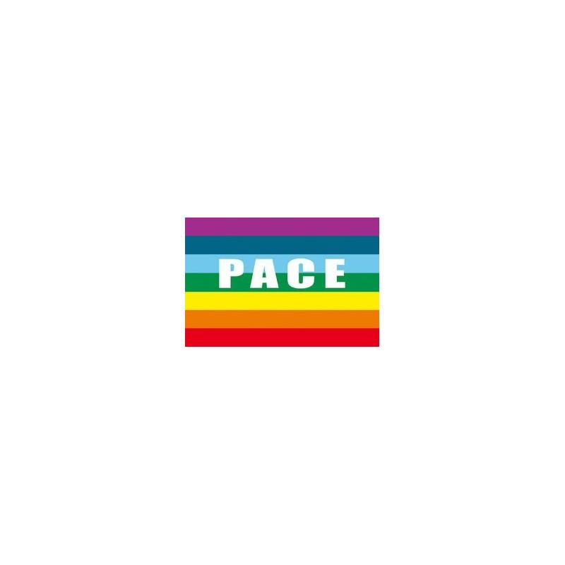 image: Bandiera Pace