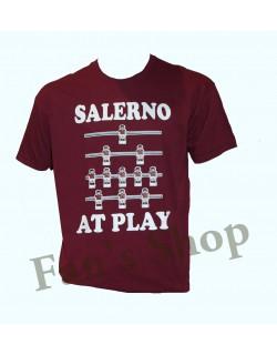 image: Salernitana maglia 29 XXL