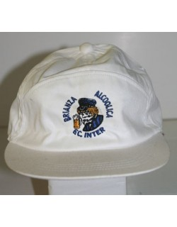 image: Cappello Inter 5