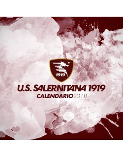 Calendario Salernitana.Accendino Della Salernitana Vendita Online