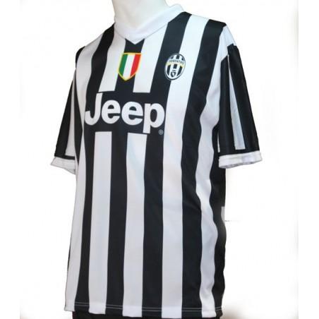 image: Juventus maglia replica L