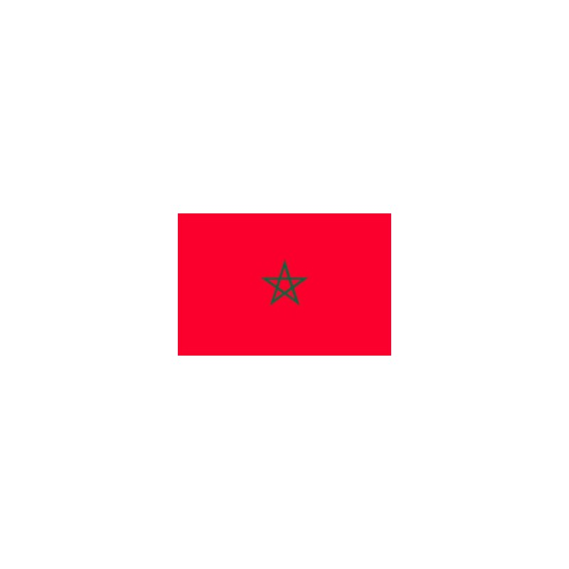 image: Bandiera Marocco