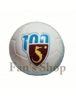 Pallone Centenario Salernitana