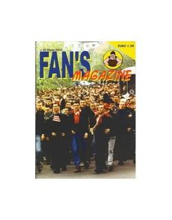 image: Fan's Magazine N°045