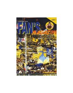 image: Fan's Magazine N°049