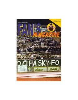 image: Fan's Magazine N°065