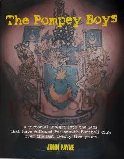 The Pompey Boys- John Payne
