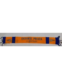 Sciarpa Estoril Praia