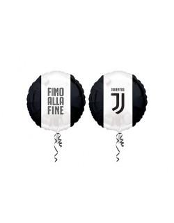Palloncino Juventus