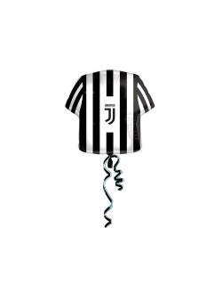 Palloncino Juventus Maglietta