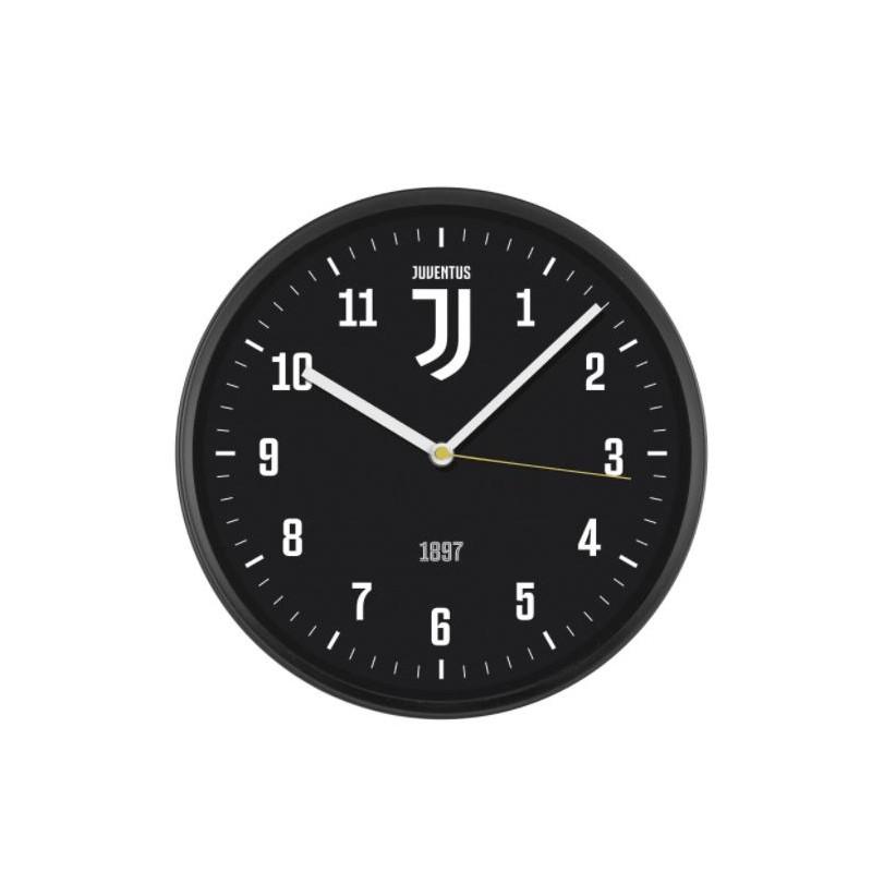 Juventus orologio da parete