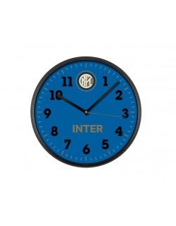 Inter orologio da parete