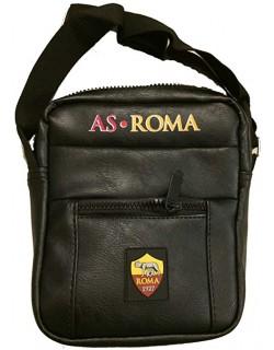 Roma borsello tracolla