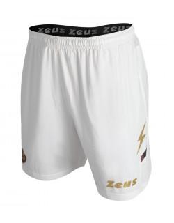 Pantaloncino Gara Trasferta Salernitana 2020 21