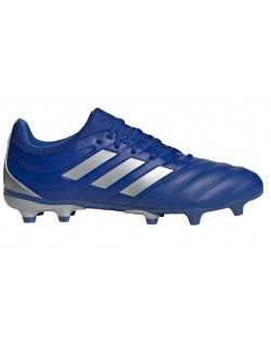 Scarpa da calcio Adidas Copa 20.3 FG