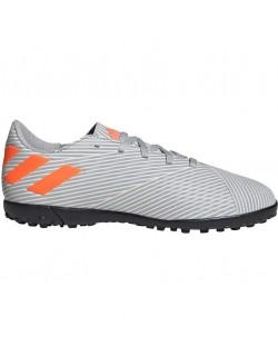 Scarpa da calcio Adidas Nemeziz 19.4 TF J